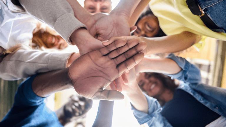 attivazione progetto garanzia giovani