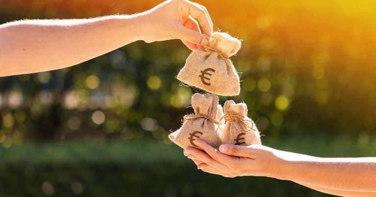 fondo di integrazione salariale