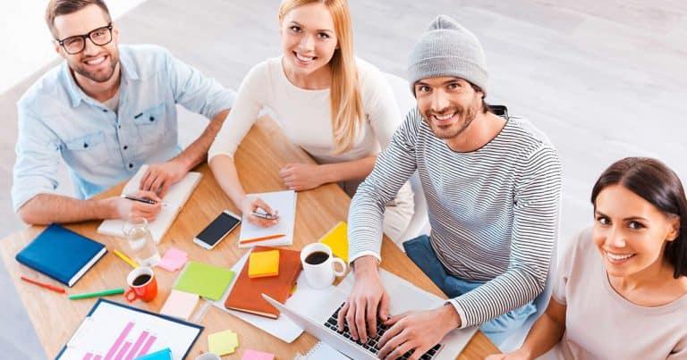 incentivo occupazione giovani
