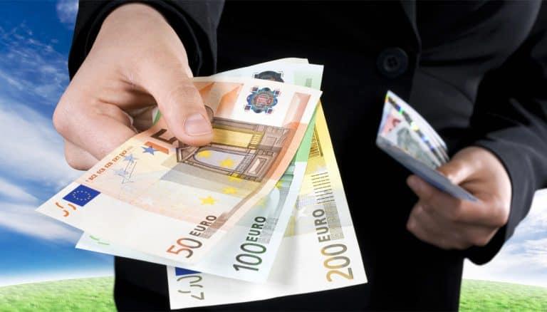 tracciabilità dei pagamenti
