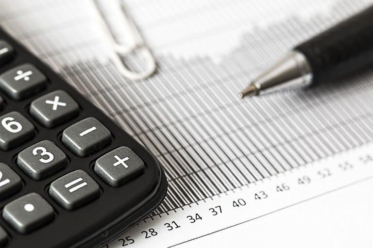 sospensione versamenti fiscali