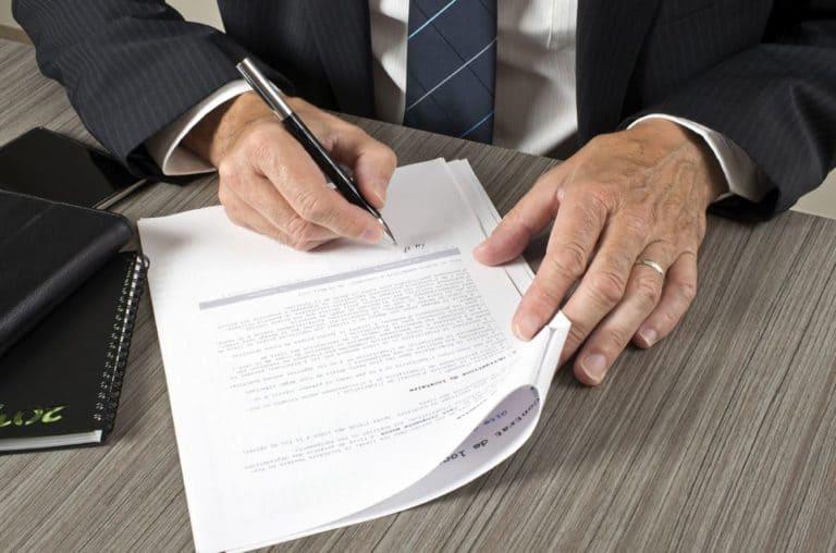 contratto di espansione