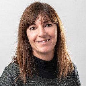 ALESSIA MORETTI